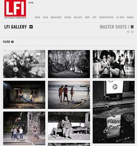 LFI Master Shots Jan 2015 2 600