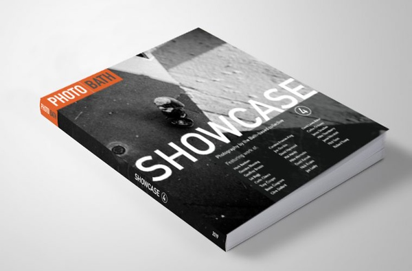 Showcase 4 book oblique 759x500