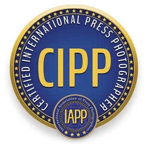 IAPP CIPP Press