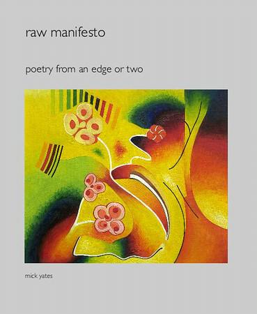 raw manifesto