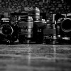 Nikon Day -1