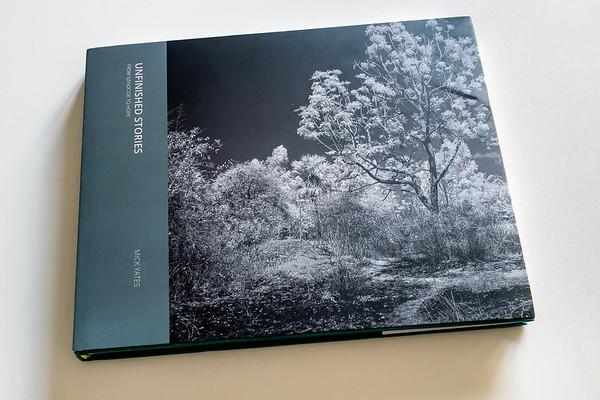 Book Digital Print -1
