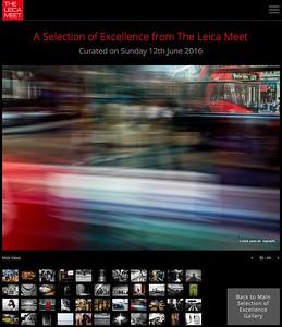 Leica Meet SOE_12_June_2016
