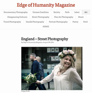 England_–_Street_Photography___Edge_of_Humanity_Magazine