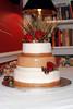 P005-4B1K0387A-Cake