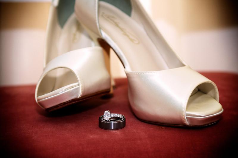Matt & Wendy Wedding _018