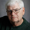 Wayne Tabor