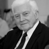 """<p align=""""left""""><h3>Thurman ( T. C.) Smith,  Charter Member 1956</h3></p> <p align=""""left"""">T. C. Smith is described as """"The Consummate Gentleman"""" who NEVER blows his own horn but the accomplishments of this founding SPS member put him high on the list of Who's Who in photography from the Shreveport area.  T. C. went on to serve through the chairs up to and including the presidency of the Professional Photographers of Louisiana as well as the Southwestern Photographers Association which includes Louisiana, Arkansas, Texas and Oklahoma.</p> <p align=""""left"""">Thurman C. Smith Photography <br /> 2020 Market St.<br /> Shreveport, LA 71101<br /> 318-425-8767<br /> tcsphoto@bellsouth.net</p> <p align=""""left""""><h5><u><i>Photo courtesy of Eric Sorensen</i></u></h5></p>  <br />"""