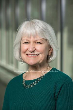 Kathy Adcock