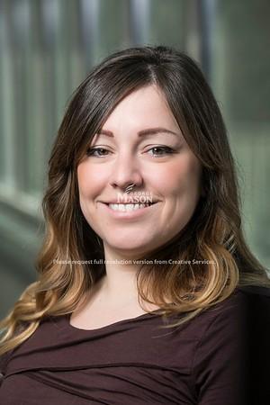 Rachel Kranz