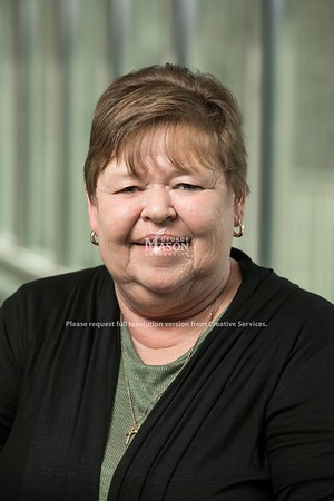 Glenda Weston-McCray