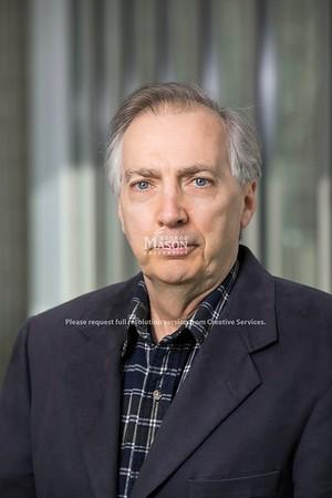 Bob Breen