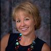 Rochelle Ross, HEB ISD School Board member
