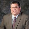 Matt Romero, HEB ISD School Board member
