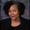 Dawn Jordan-Wells, HEB ISD School Board member