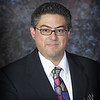 Fred Campos, HEB ISD School Board member