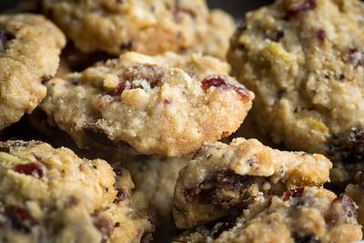 Cookies and Captures