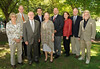 University Libraries' Advisory Board, 111007095e
