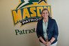 Debi Corbatto, Assistant Athletic Director, Sports Performance