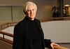 Schwartzstein, Linda Schwartzstein, Vice Provost, Academic Affairs, Enrollment Services, e100312203