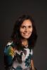Lesley Jaycox, Assistant Director, Employer Development, University Life, University Career Services. Photo by Creative Services/George Mason University