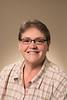 Jane E. Bennett, Associate Director, Office of Disability Services