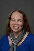Scofield, 120917054, Kellie Scofield, Transfer Coordinator, Academic Advising & Transfer Center