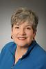 Napoliello, 110113056e - Denise Napoliello, Robinson Professors, staff