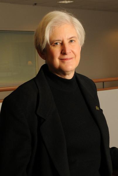 Schwartzstein, e100312200, Linda Schwartzstein, Vice Provost
