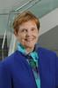 Hughes, 110908257e, Joy Hughes, vice president george mason university cio