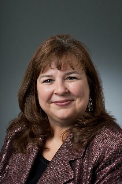 Muir, 120106502, Janette Muir, Associate Provost, Undergraduate Education, Provost Office.
