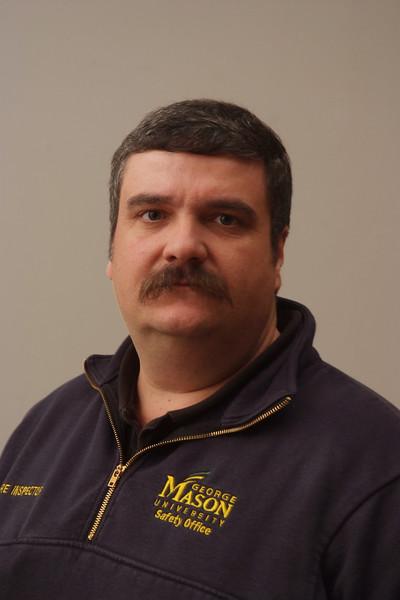 Wilson, 080122024, Lee Willson, Fire & Safety Program Staff