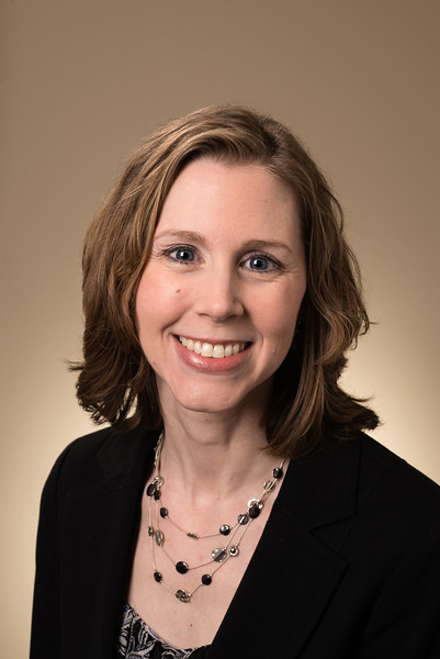 Kristina Desantis, ODS