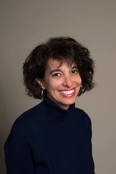 Lori Rottenberg