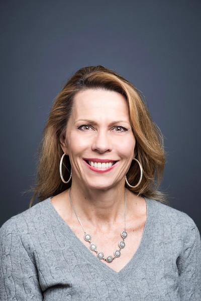 Christina Lehnertz, Associate Director, Regulatory Compliance, International Programs and Services. Photo by:  Ron Aira/Creative Services/George Mason University