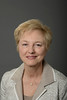 Gentemann, 120917012, Karen Gentemann, Associate Provost, Institutional Effectiveness, Institutional Assessment.