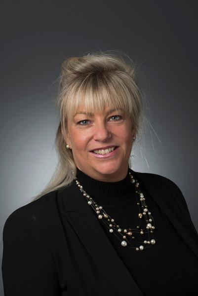Lori Ann Roth