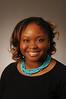 Harrison, 110113034e - Rachel Harrison, Student Centers, staff