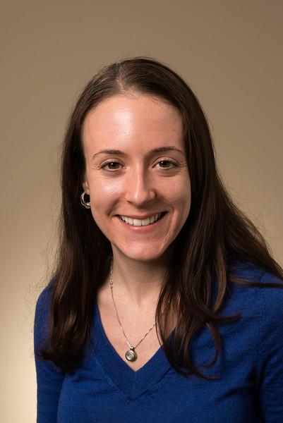 Amy Duffey,  ODS
