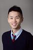 Ji Kang, Web Designer/Programmer, Creative Services