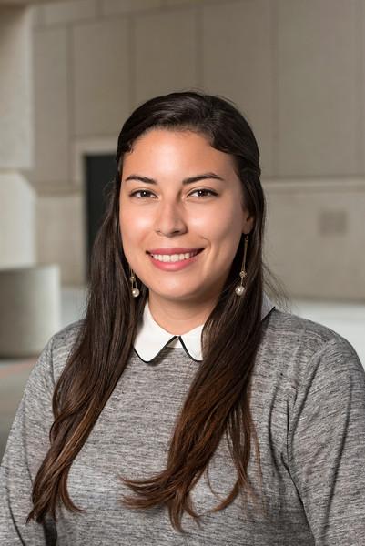 Yesica Suarez