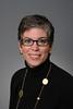 Gillies, 121010300, Amy Gillies, Graduate Programs Coordinator, Provost Office