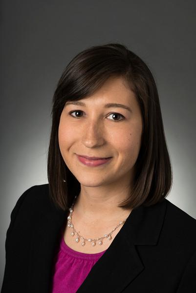 Sarah Pérez-Kriz