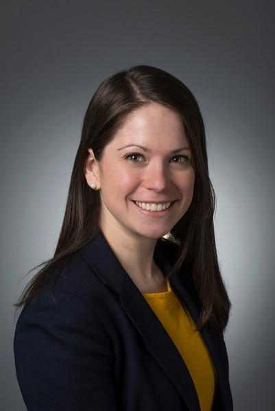 Jennifer Pollard