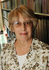 Cochran 111007088e, Janet Cochran, University Libraries' Advisory Board