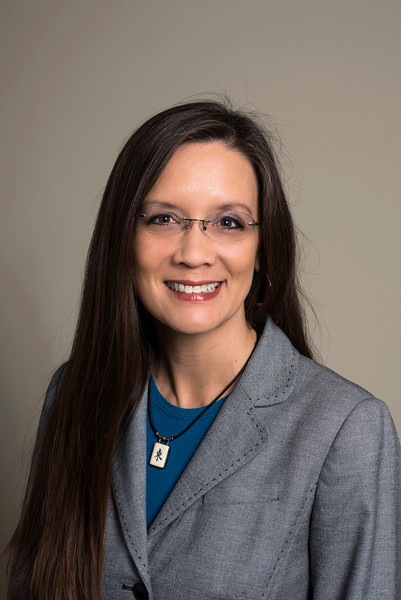 Kirsten McLagan