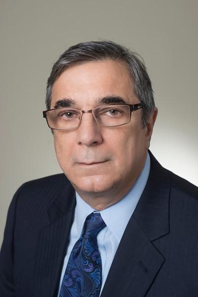 Matt Zingraff