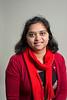 Rupa Mehta