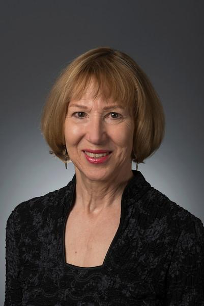 Pat Carretta