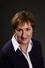 Jo Ann Henson, Business & Economics Liaison Librarian, Res & Educ Srvcs, University Libraries. Photo by Creative Services/George Mason University